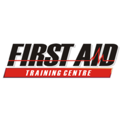 Marine Basic First Aid with CPR Level C & AED