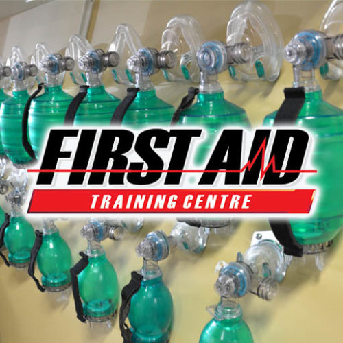 First Aid Training Centre